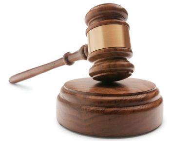 Zamówienie Prawo procesowe