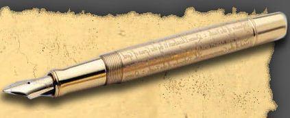 Zamówienie Profesjonalne przepisywanie wszelkiego rodzaju tekstów z nośników papierowych.