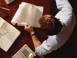 Zamówienie Kompleksowa obsługa systemu deklaracji INTRASTAT
