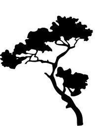 Zamówienie Wycinka drzew