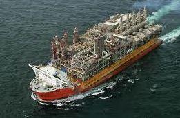 Zamówienie Transport morski- usługi transportowe