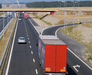 Zamówienie Logistyka kontraktowa