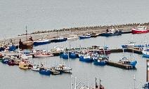Zamówienie Remont mniejszych statków, oraz ich wyposażenia