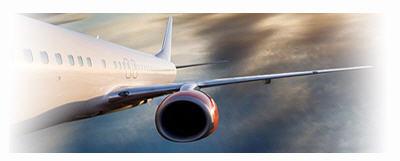 Zamówienie Spedycja Lotnicza