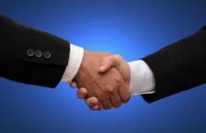 Zamówienie Pomoc w poszukiwaniu partnerów biznesowych
