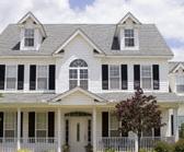 Zamówienie Usługi deweloperskie. Sprzedaż domów, oraz firm.