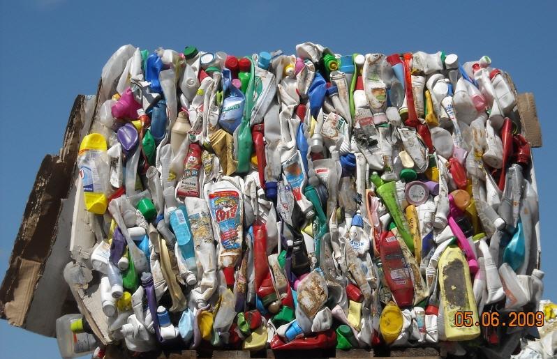 Zamówienie Gospodarka Odpadami - Utylizacja Odpadów