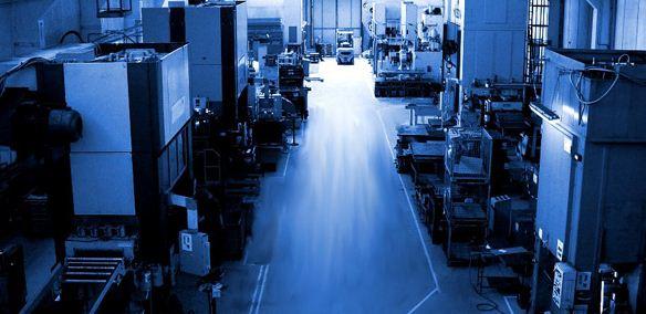 Zamówienie Wytłaczanie wyrobów metalowych zgodnie z zamówieniem klienta.