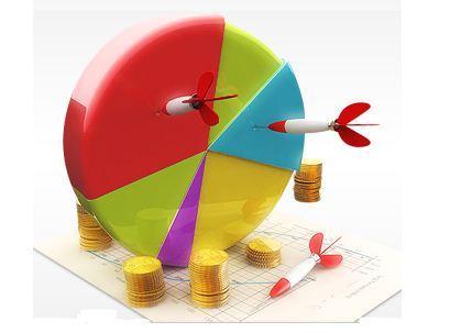 Zamówienie Pomagamy przy rozpoczęciu i likwidacji działalności gospodarczej.