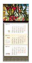 Zamówienie Druk książek (oprawa twarda, oprawa miękka) folderów broszur albumów kalendarzy plakatów innych materiałów: ulotki, wizytówki, zaproszenia...