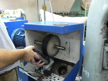 Zamówienie Produkcja obuwia