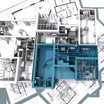 Zamówienie Inwentaryzacje architektoniczno-budowlane