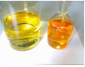 Zamówienie Pośrednictwo w handlu preparatami chemicznymi