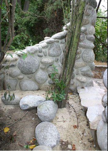 Zamówienie Architektura ogrodowa