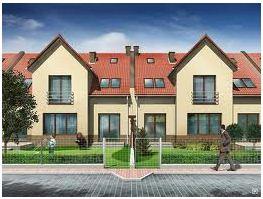 Zamówienie Budownictwo domków jednorodzinnych