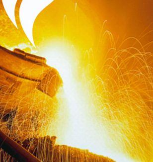Zamówienie Hutnictwo metali nieżelaznych