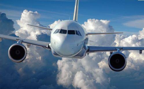 Zamówienie Usługi agencji transportowych, spedycyjnych lotniczych