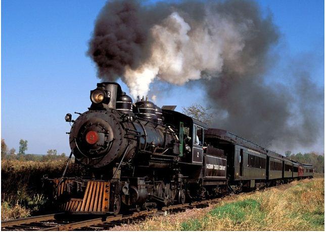 Zamówienie Usługi agencji transportowych, spedycyjnych kolejowych