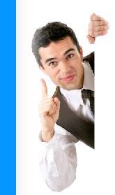 Zamówienie Kredyty hipoteczne