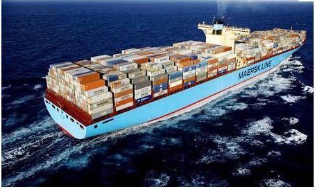 Zamówienie Usługi agencji transportowych, spedycyjnych wodnych