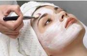Zamówienie Usługi kosmetyczne sprzedaż kosmetyków