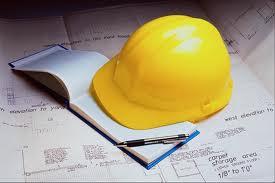 Zamówienie Kompleksowe Usługi BHP/p.poż. dla Firm