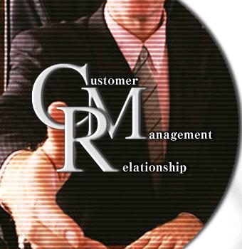 Zamówienie Zarządzanie relacjami z klientem SIMPLE.CRM