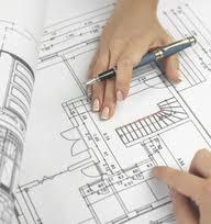 Zamówienie Kompleksowe usługi architektoniczne
