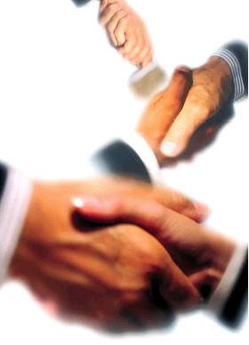 Zamówienie Zarządzania procesami biznesowymi SIMPLE.BPM