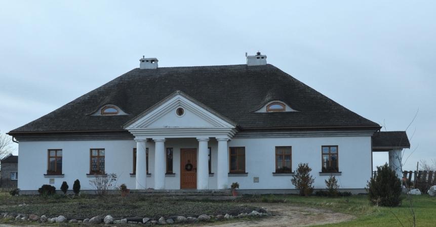Zamówienie Pokrycia Dachowe z Wióra Osikowego