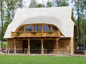 Zamówienie Domki Letniskowe Drewniane Domki Ogrodowe