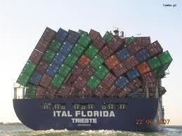 Zamówienie Import