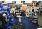 Zamówienie Laserowe cięcie blach aluminiowych