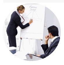 Zamówienie Szkolenia dla firm