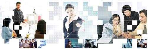 Zamówienie Usługi serwisowe sprzętu komputerowego oraz oprogramowania