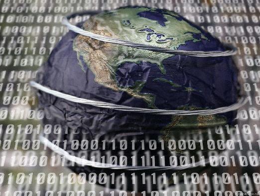 Zamówienie Sieci bezprzewodowe