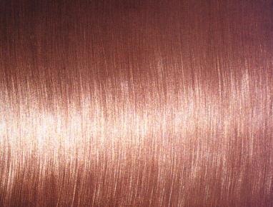 Zamówienie Hurtowy skup i sprzedaż złomu metali kolorowych: złom mosiądzu
