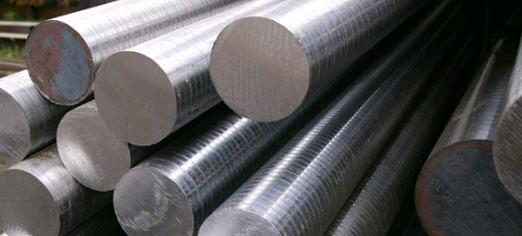 Zamówienie Hurtowy skup i sprzedaż złomu metali kolorowych: złom stali nierdzewnej
