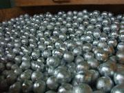 Zamówienie Metalizacja ABS