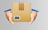 Zamówienie Transport i przesyłki