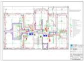 Zamówienie Projektowanie instalacji elektrycznych