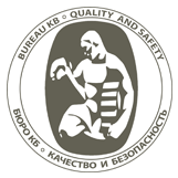 Zamówienie Certyfikacji produktów na potrzeby rynków Ukrainy, Rosji oraz Unii Celnej