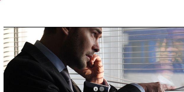 Zamówienie Kompleksowa pomoc w założeniu firmy.