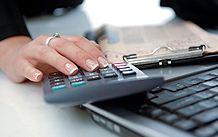 Zamówienie Rachunkowość firm i podatki / Contabilità aziendale e tributaria