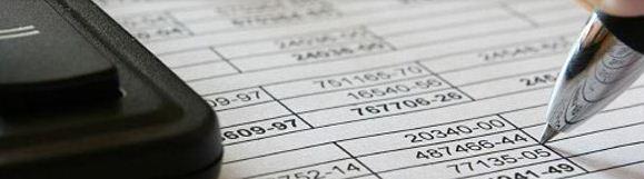 Zamówienie Usługi rachunkowości / Servizi di contabilità