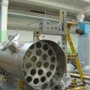 Zamówienie Naprawy maszyn, urządzeń i instalacji w branżach mechanicznej, elektrycznej, automatycznej