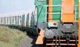 Zamówienie Tabor przeznaczony do transportu kolejowego