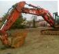 Zamówienie Koparka O&K RH8 1,5 m3