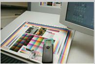 Zamówienie Druk folderów, gazetek, ulotek reklamowych (A6, A5, A4, DL i inne).