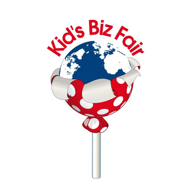 Kid's Biz Fair